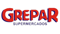 Super Grepar