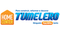 Home Center Tumelero